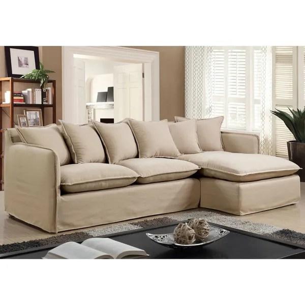 slipcover sectional sofas sale html car design today u2022 rh joshgrobanarchives com