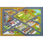 Buy Outdoor Rubber Area Rugs Online At Overstock Our Best