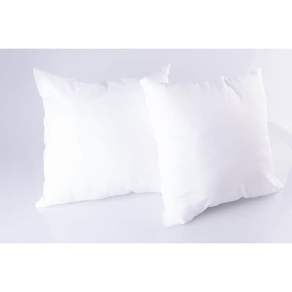 2 pack 95 feather 5 down pillow