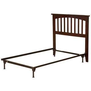 Size Twin Wood Headboards For Less Overstock