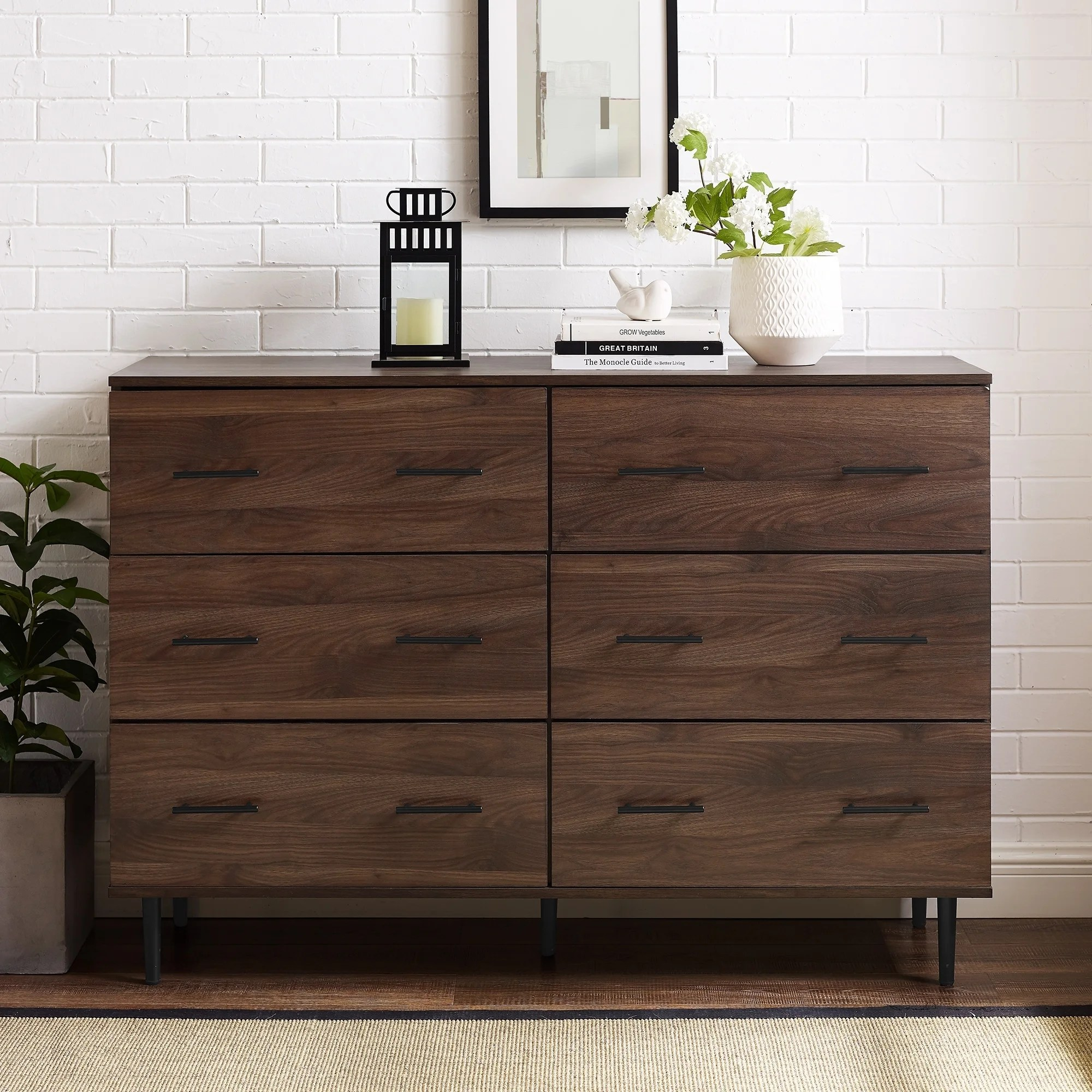 Where Buy Dressers Online