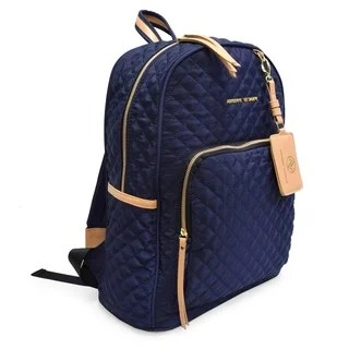 Fashion Backpacks   Find Great Luggage Deals Shopping at Overstock com