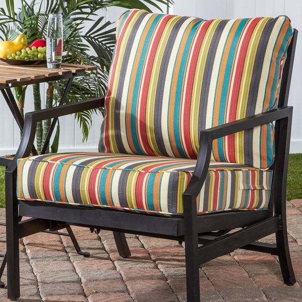 greendale deep seat outdoor back and