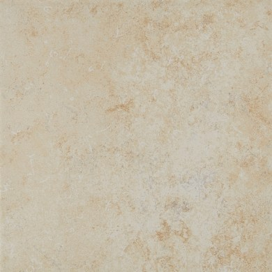 Shop Rustic Stone Look 12x12 inch Ceramic Floor Tile in Sand   12x12     Rustic Stone Look 12x12 inch Ceramic Floor Tile in Sand   12x12