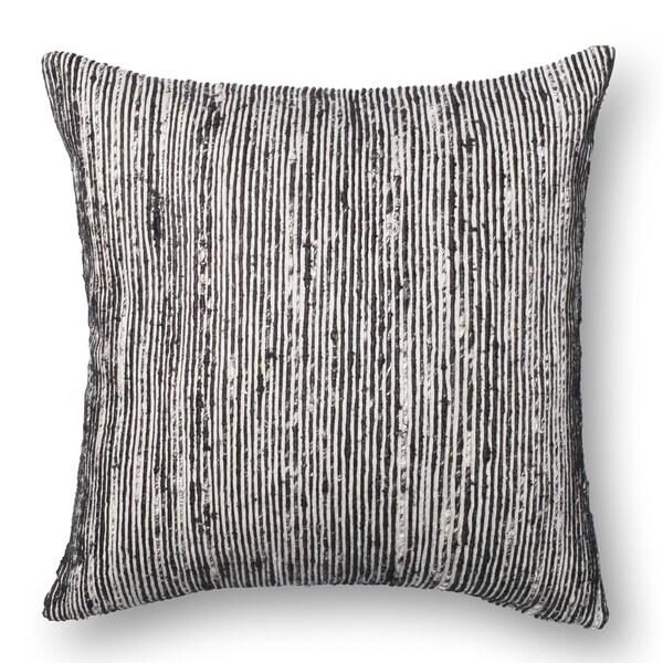 buy black pillow covers throw pillows