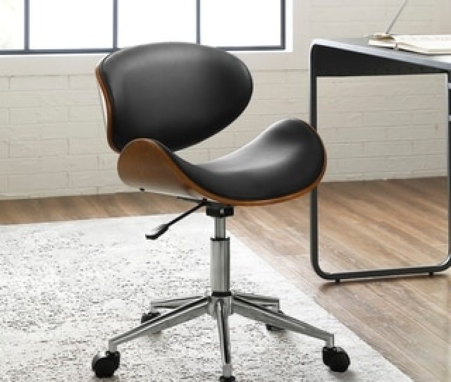 Buy Desk Chairs Online At Overstock Our Best Home Office Furniture Deals