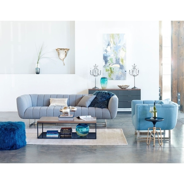 Furniture Deals Presidents Day