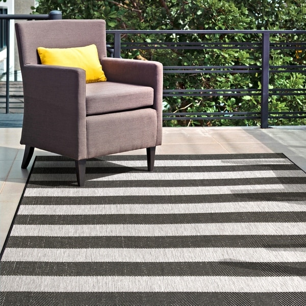 buy outdoor area rugs online at