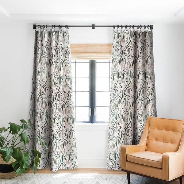 buy multi curtains drapes online at