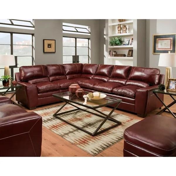 Sectional Sofa Sale Charlotte Nc