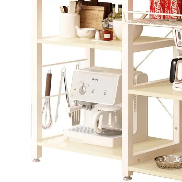 kitchen dining bar soges 3 tier