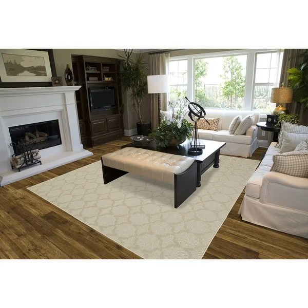 Shop Sparta Tan Living Room Area Rug - Overstock - 25683428 on Sparta Outdoor Living id=59905