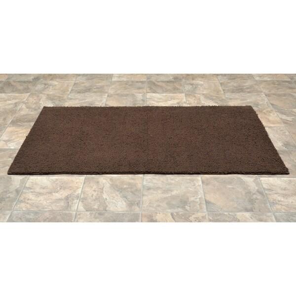 garland rugs
