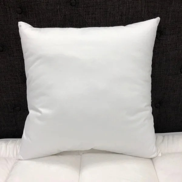30 x 30 pillow inserts throw pillows
