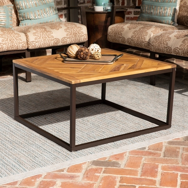 buy outdoor coffee side tables