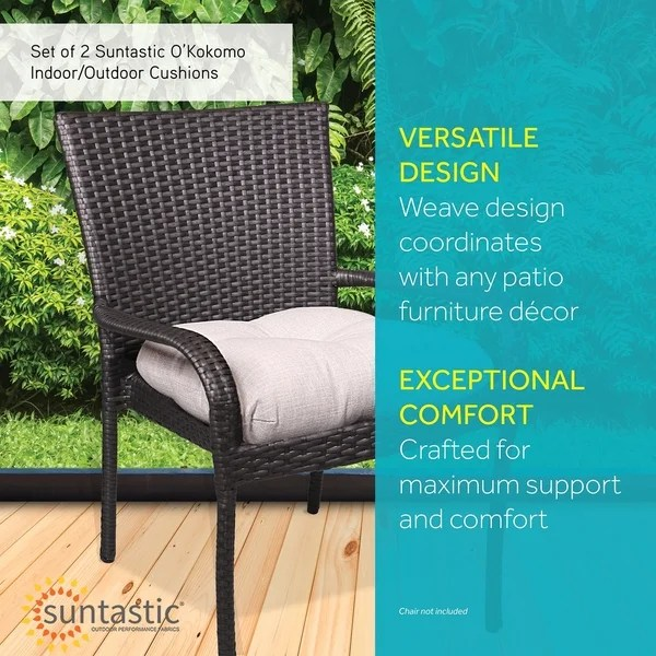 suntastic indoor outdoor linen textured