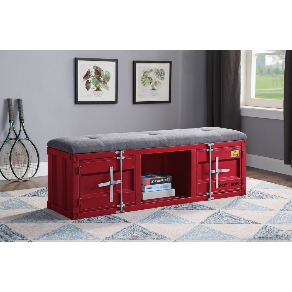 shop benches home goods discover our