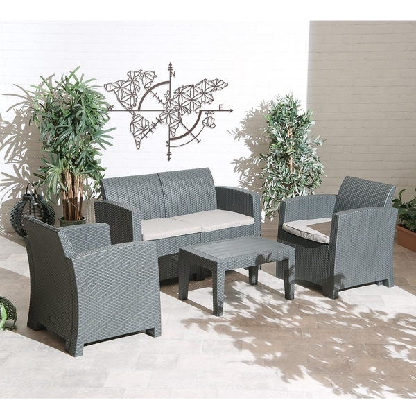 Suntime Outdoor Living Modern & Contemporary Florence ... on Suntime Outdoor Living  id=72594