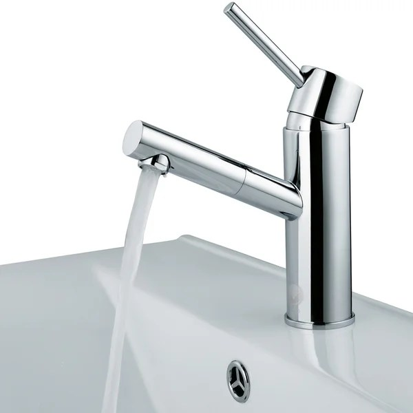 Inch Gold Chrome 4 And Faucet Bathroom