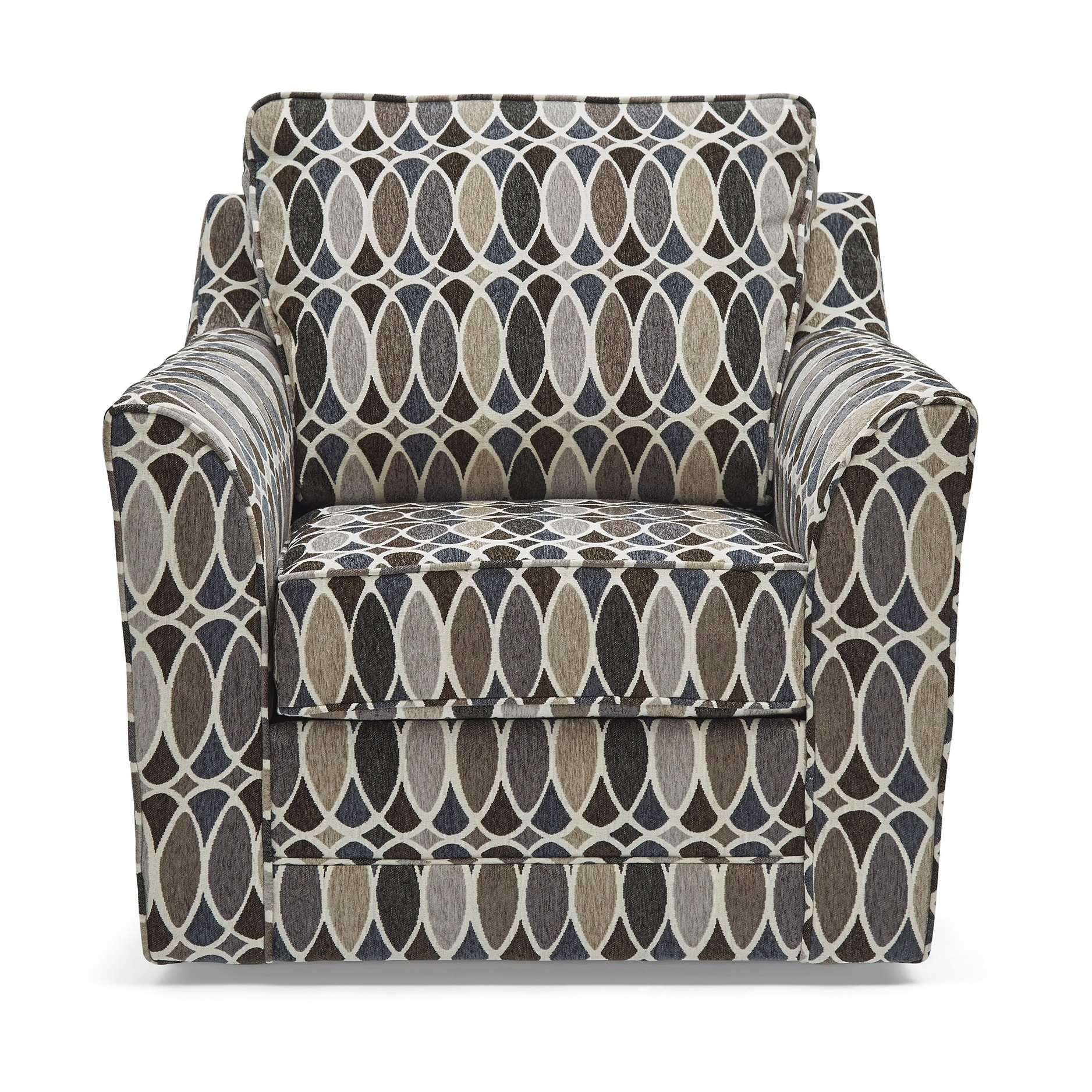 Check out the best in living room furniture with articles like how to tighten the arm on a reclining sofa, how to repair leaning recliners, & more! Buy Living Room Chairs Online at Overstock   Our Best ...
