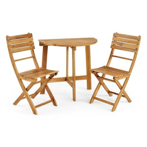 semi circle patio furniture find