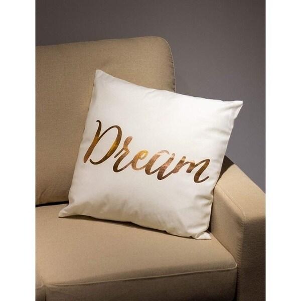 rose gold pillow cases online