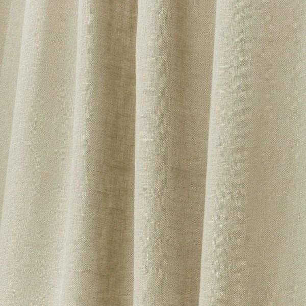 تنتهك مركز قضية ralph lauren curtain panels