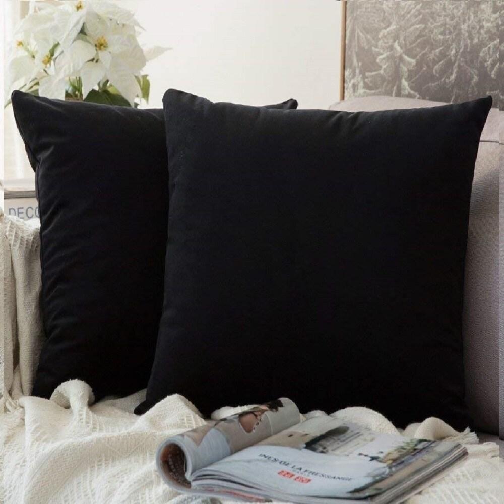 16 x 16 pillow covers throw pillows