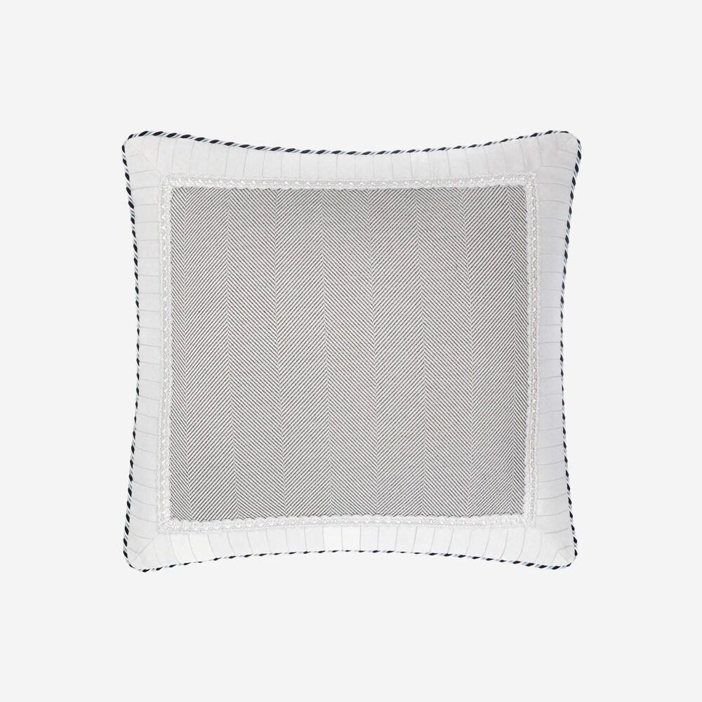 croscill bed sheets pillowcases