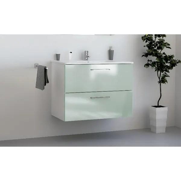 32 happy modern bathroom vanity