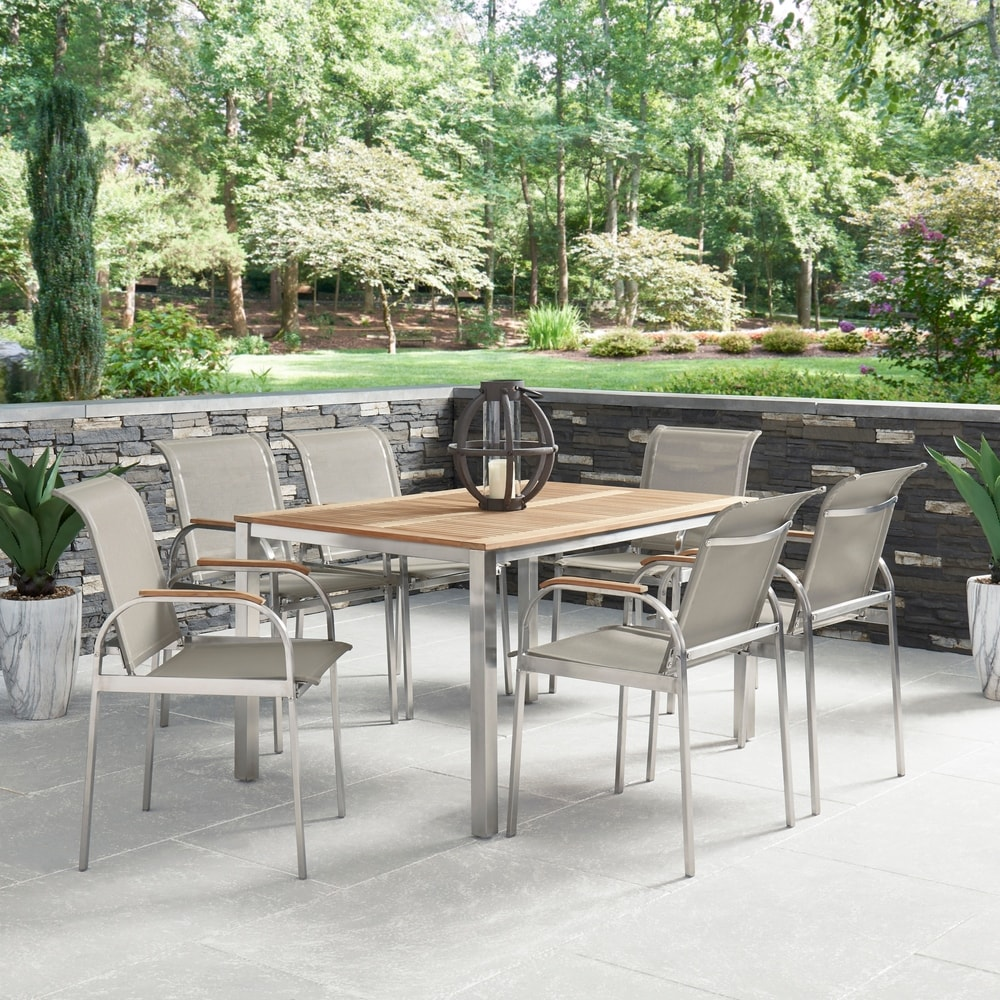 home styles patio furniture find