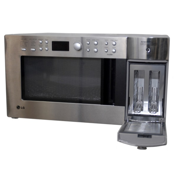 Kenmore Toast Wave Microwave
