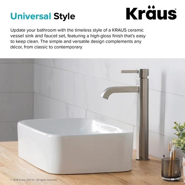 faucet pop up drain set bathroom sinks
