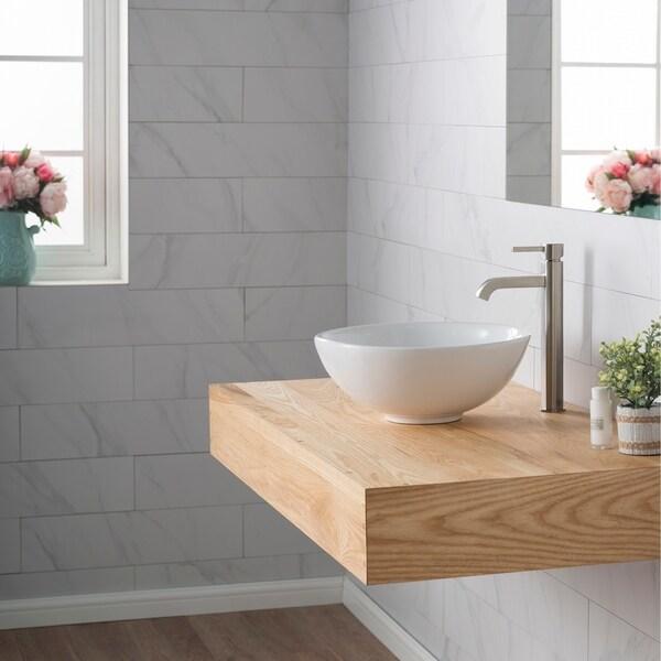 ramus faucet chrome vessel sinks