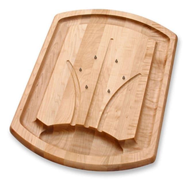 Butcher Block Cutting Boards Sale
