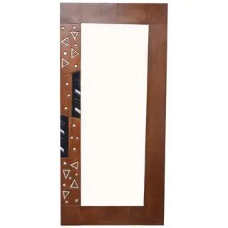 ghana mirror