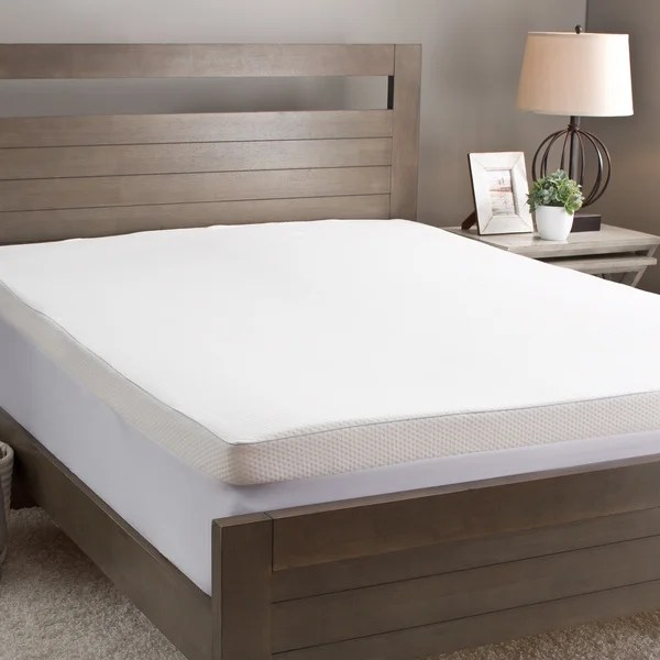 Bedroom Comfortable Bed De With Gel Memory Foam Mattress