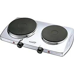 https://i1.wp.com/ak1.ostkcdn.com/images/products/5238031/Brentwood-TS-372-Electric-Twin-Burner-P13061410.jpg