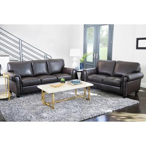 best living room set deals
