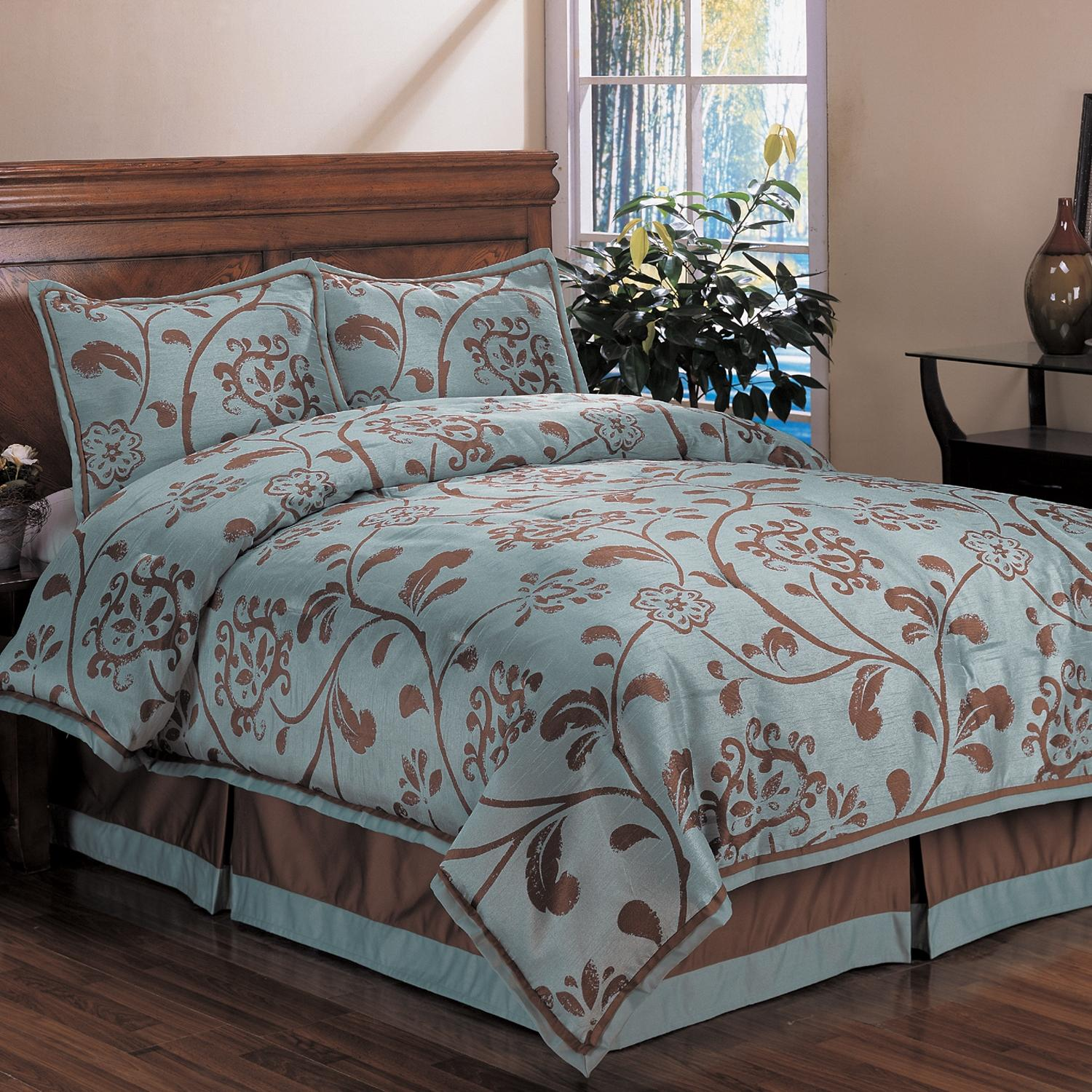 Size Sets King Quilts