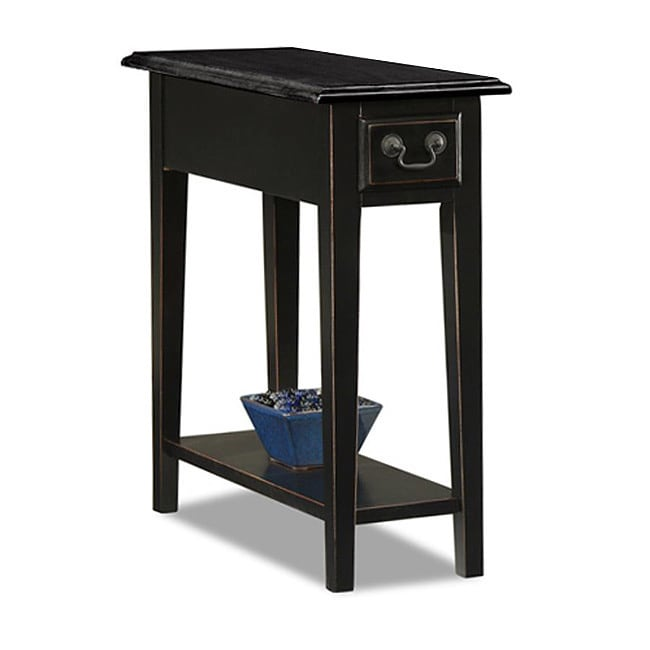 buy end tables online for your 2021