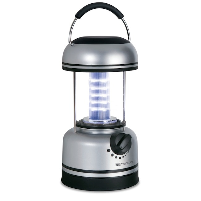 Led Battery Operated Lanterns
