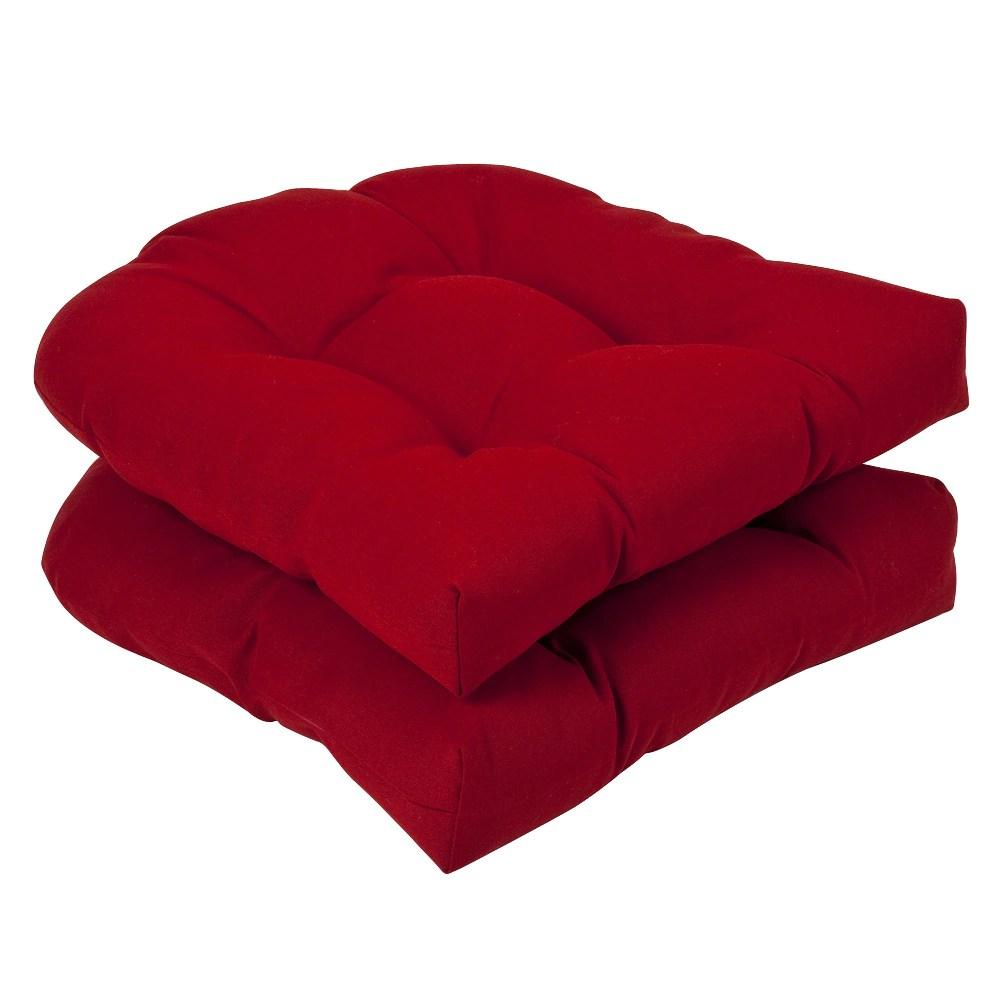 Costco Outdoor Cushions