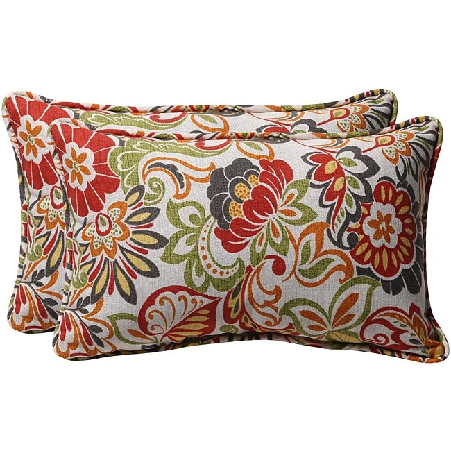 Outdoor Furniture Cushions 52 Inch