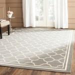 Details About Area Floor Rug Carpet Indoor Outdoor Mat Rectangle Bedroom Living Room Home Gray