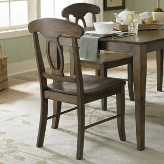 Country Kitchen Amp Dining Room Chairs For Less