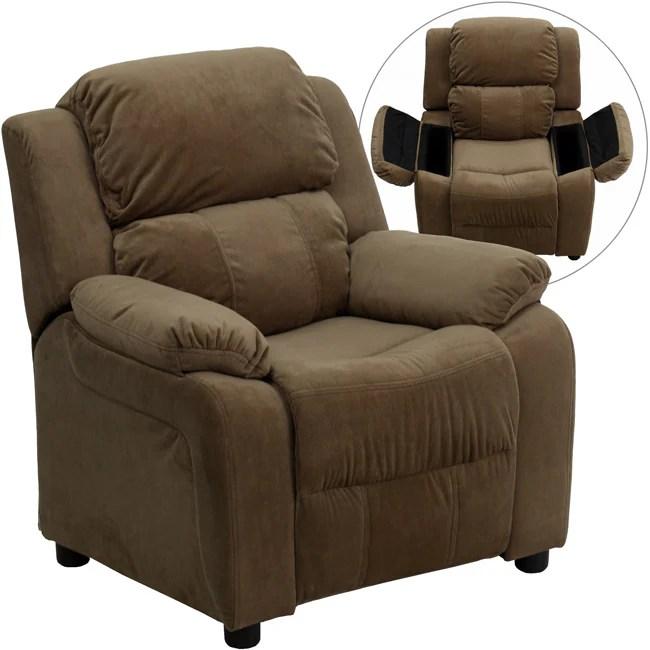 Image Result For Walmart Furniture Financing