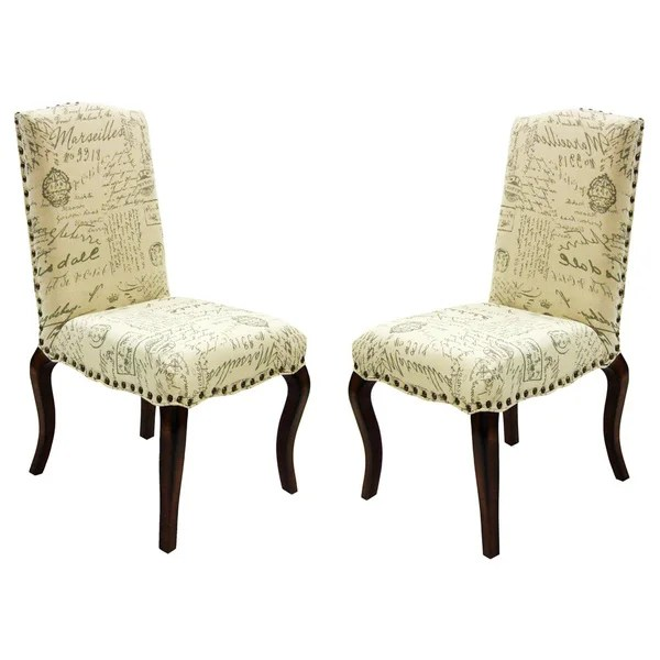 Vintage Dining Room Chairs Sale