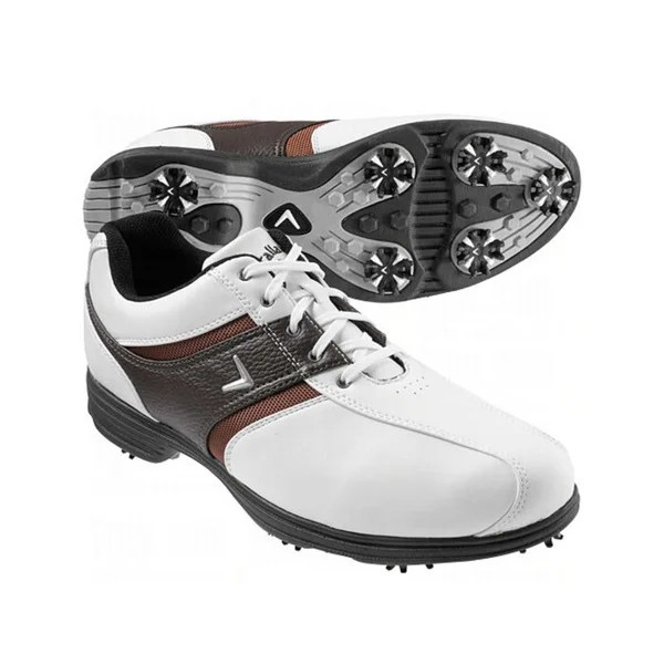 Callaway Chev Multi Mens Golf Shoes