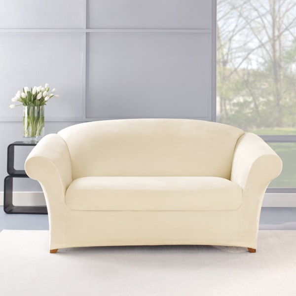 Easy Stretch Sofa Covers Uk Catosfera Net